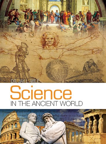 (Science in the Ancient World)