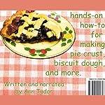 I Love Pie | Ann Tudor
