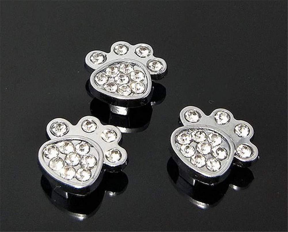 Wolfcraft 7239000 7239000-1000 Clavos Tipo 062 Set de 1000 Piezas 16mm