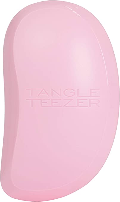 Cepillo Tangle Teezer Salon Elite