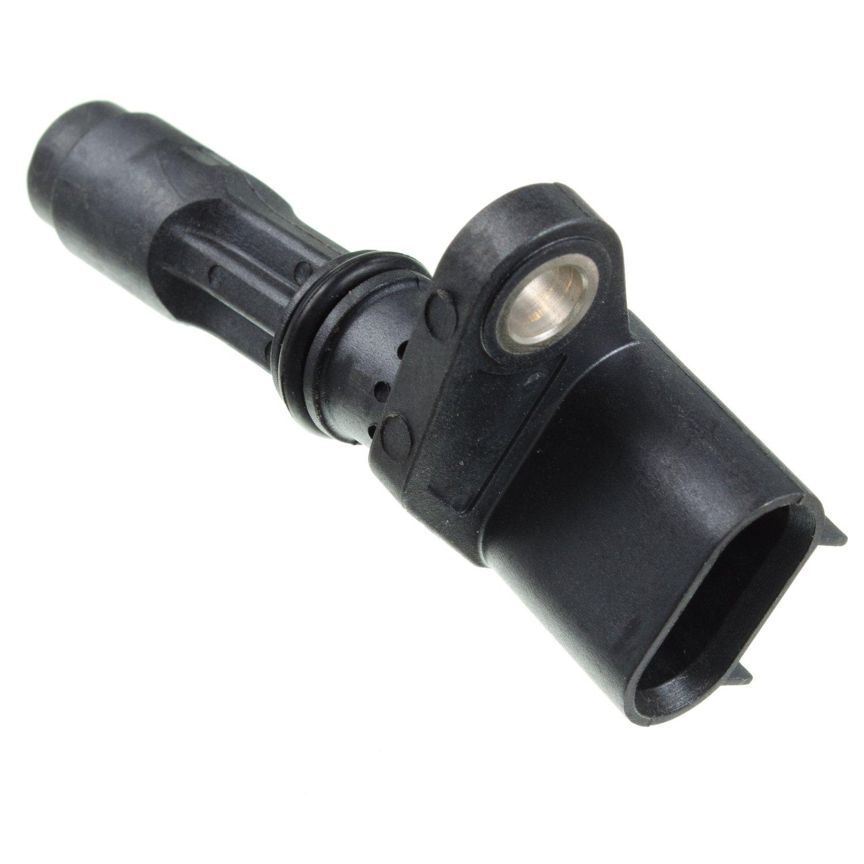 Holstein Parts  2CAM0133 Camshaft Position Sensor