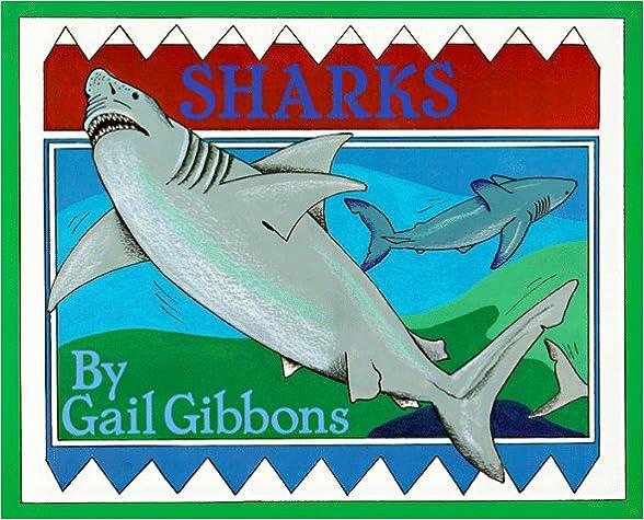 !!OFFLINE!! Sharks. through Desserts mujeres Because gobierno awards career