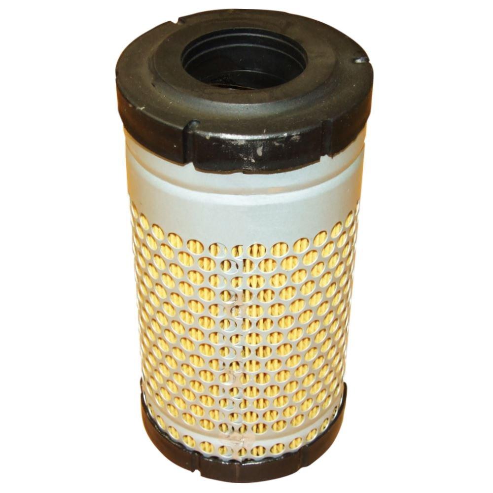 Air Filter Fits Kubota B21 B2410 B2710 B2910 B7300 Engines Fuel Filters Car Motorbike