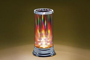 Crystal Prism Lantern