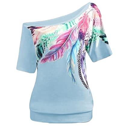 Mujer blusa tops Otoño talla grande moda streetwear,Sonnena Las mujeres Blusa de la manera