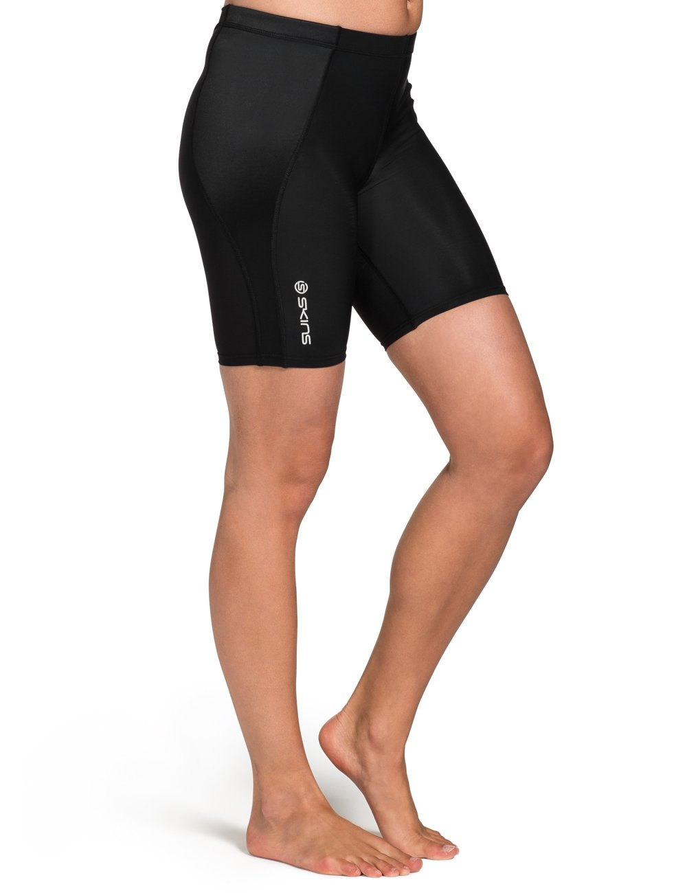 SKINS Womens A400 Shorts