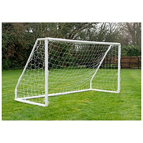 8x4 ft Striker Goal