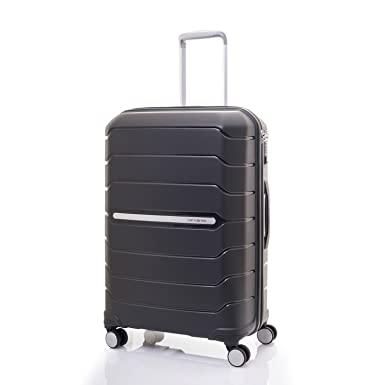 Amazon.com | Samsonite Freeform 21