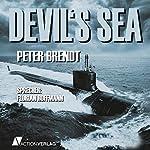 Devil's Sea [German Edition]   Peter Brendt