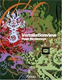 Installationview, Ryan McGinness, 0847827216
