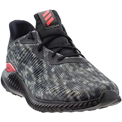 4dd8650c5172f Amazon.com | adidas Mens Alphabounce 1 Chinese New Year Athletic ...