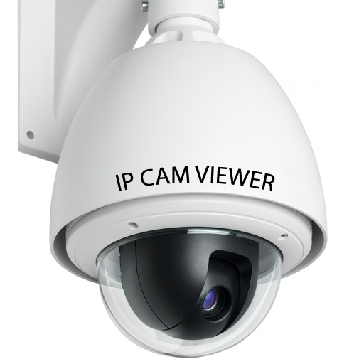 Amazon.com: Panasonic IP Cam viewer: Appstore for Android