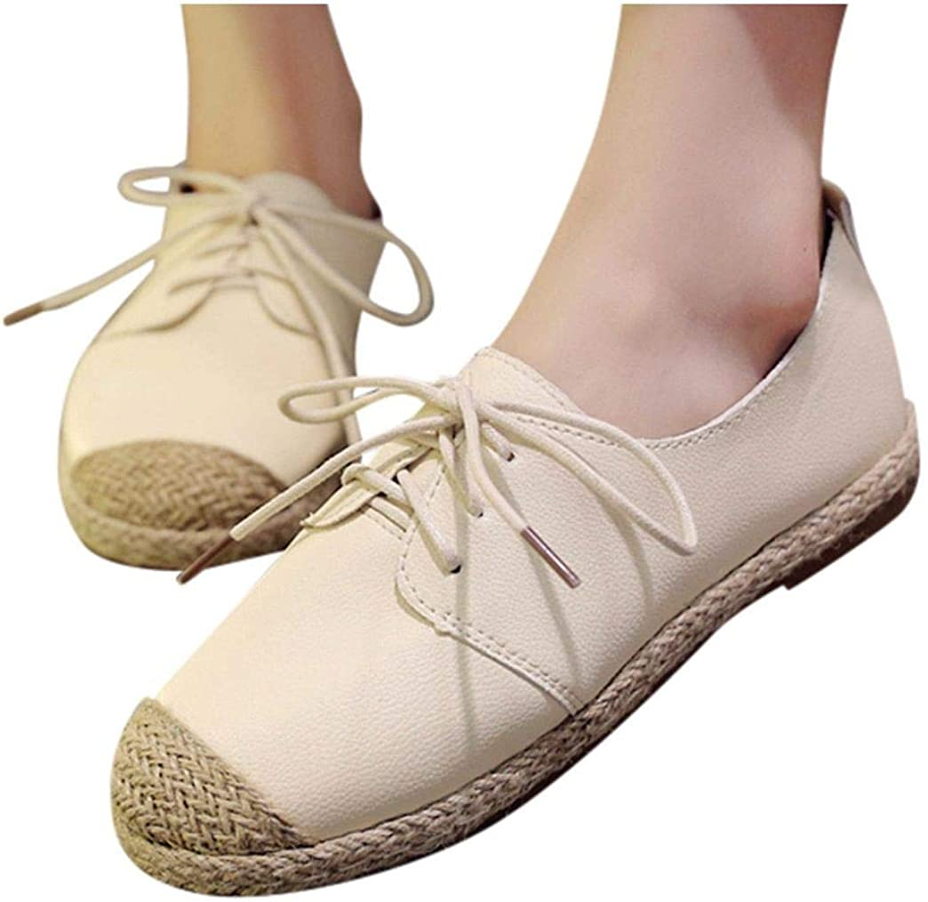 Medicine Dispensers Baby Retro Oxford Shoes for Women