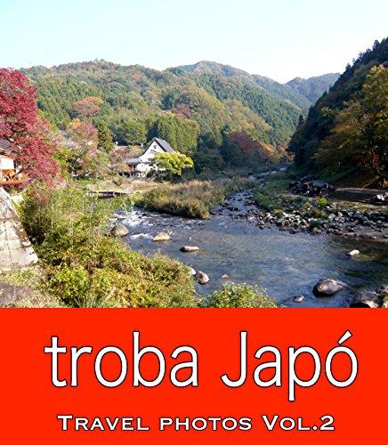Descargar Libro Troba Japó Vol.2 Club Zen