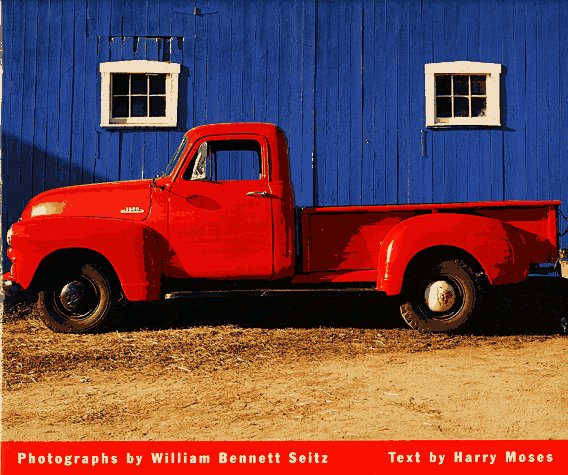 Pickups  Classic American Trucks
