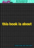 This Book Is about Sex, Tucker Shaw and Fiona Gibb, 0141310197