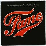 Fame (Bof)