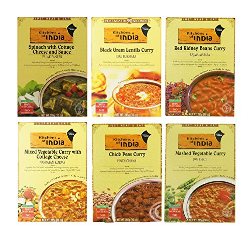 kitchens-of-india-heat-eat-dinner-variety-pack-10-ounce-boxes-pack-of-6