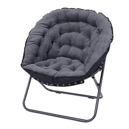 WJJH Tumbona Sillón reclinable y reclinable Reclinable ...