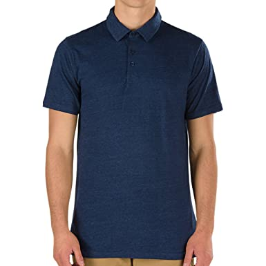 8a458c158cf970 Image Unavailable. Image not available for. Color  Vans OTW  quot Classic  Polo ...
