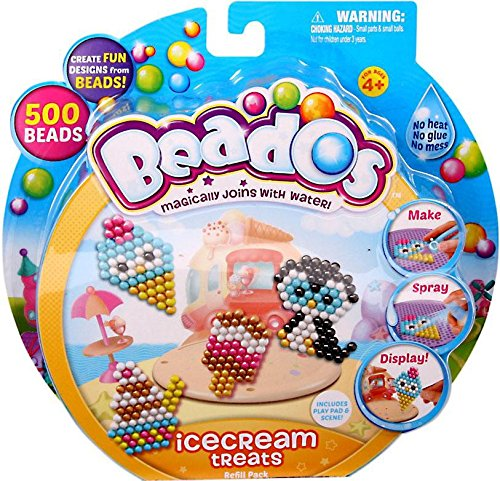 ice cream beados - 6