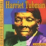 Harriet Tubman, Margo McLoone, 1560659432