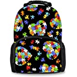 8424d430479d Amazon.com: Drawstring Bag Design Dillon Francis DJ Galantis New ...