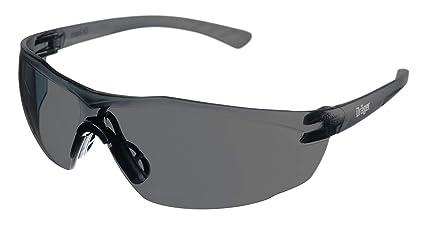 c836cc9e3c Gafas de seguridad Dräger X-pect 8321 | Lentes de protección rayos UV  antivaho