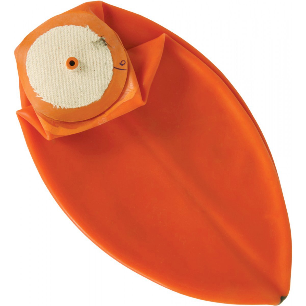 Forza Sports Stitch-In Replacement Speed Bag Bladder