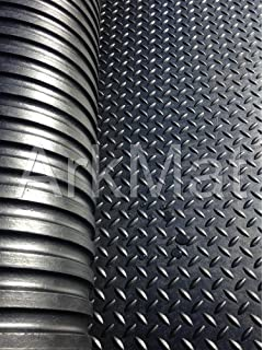 sound a mats interlock also garage fitness with gym uk kids reviews floors library flooring basement pool swimming room tiles rubber floor