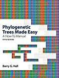 phylogenetic trees made easy fourth edition pdf