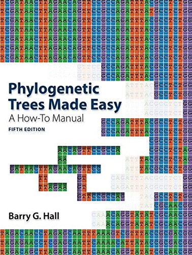 Phylogenetic Trees Made Easy: A How-To (Phylogenetic Trees)