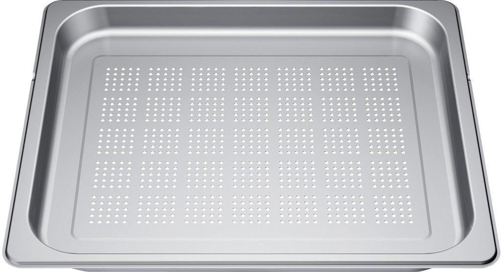 Siemens hz36d663g Accessoires Four et ré chaud/Plaque de cuisson CE PRODUIT Gamme
