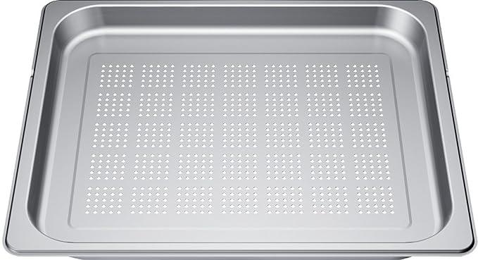 Siemens hz36d663g horno y cocina accesorios/cocina de este ...