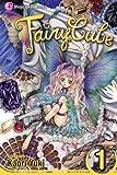 Fairy Cube, Kaori Yuki, 1421516683