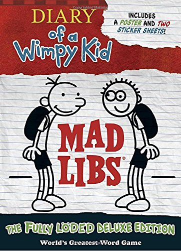 diary of a wimpy kid book 6 epub download