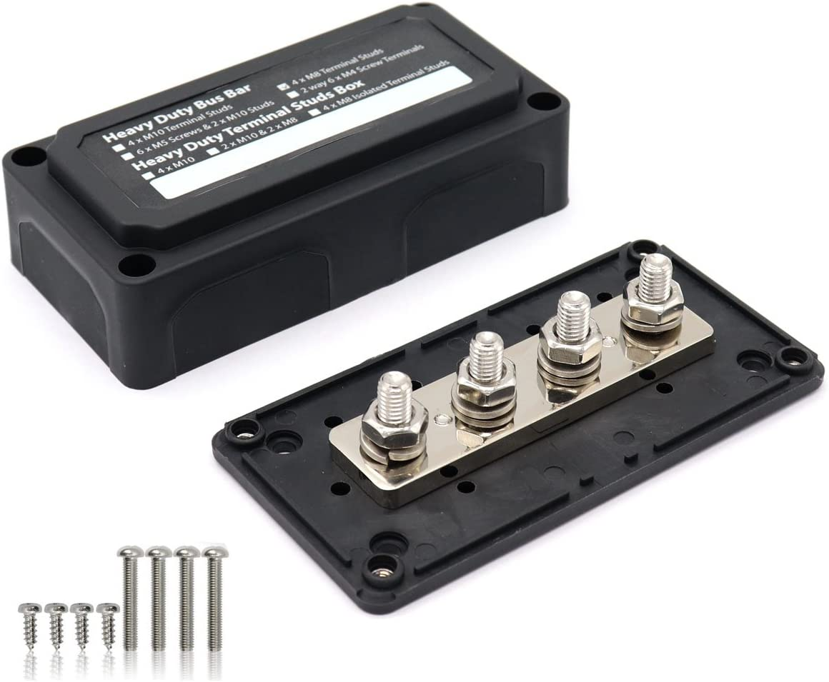 T Tocas 300A Heavy-Duty Module Design B Quality inspection Block Distribution Power Popular shop is the lowest price challenge