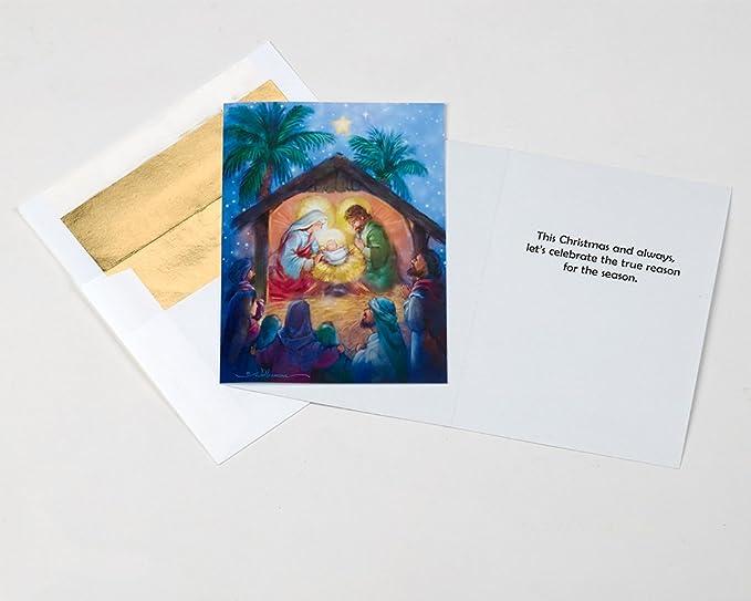 Hochzeitsg/ästebuch blanko dunkel-blau ros/é 104 Leere Seiten quadratisch 21x21cm mit Gold-Folie f/ür Hochzeit Jubil/äum Geburtstag etc bigdaygraphix G/ästebuch ohne Fragen Leinen