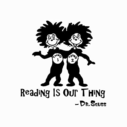 Image result for pictures or quotes about reading