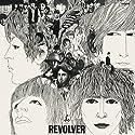 Beatles - Revolver [Vinil....<br>$1040.00