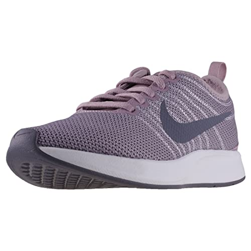 hot sale online 55e4a 63a54 Nike Dualtone Racer Womens Trainers Rose Anthracite - 5.5 UK: Amazon.co.uk:  Shoes & Bags