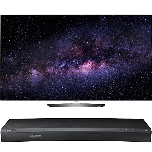LG-OLED65B6P-65-Inch-B6-Series-4K-UHD-OLED-HDR-Smart-TV-with-Samsung-UBD-K8500-3D-Wi-Fi-4K-Ultra-HD-Blu-ray-Disc-Player
