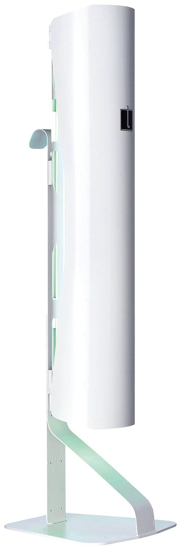 Luics(ルイクス) インテリア捕虫器 Luics-S ホワイト 60Hz 106162 B01A6APO2C