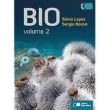 Bio - Volume 2