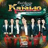 Raul Garcia Y Su Grupo Kabildo (A Mi Tierra Caliente) Ar-793 by Raul Garcia Y Su Grupo Kabildo (2015-08-03)