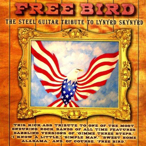 free bird the steel guitar tribute to lynyrd skynyrd the sidekicks mp3 downloads. Black Bedroom Furniture Sets. Home Design Ideas