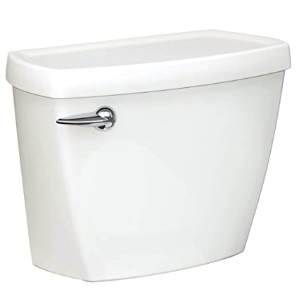 how to find crack in toilet tank