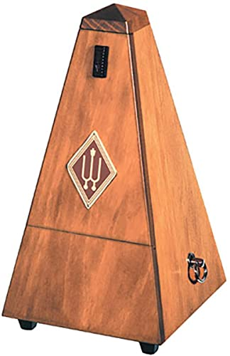Wittner 803M Metronome Without Bell