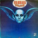 SBB - Welcome - Wifon - LP 004