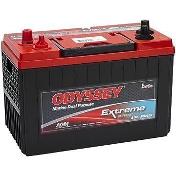 buy Odyssey Thunder Marine